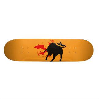Espana Skate Board