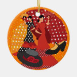 España - SRF Ornamento Para Arbol De Navidad