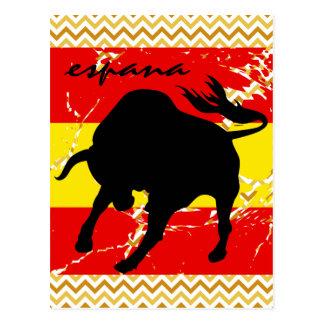 Espana Postal