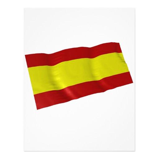 España Tarjetas Publicitarias