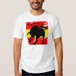 Espana Tee Shirt