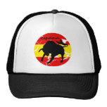 Espana Trucker Hat