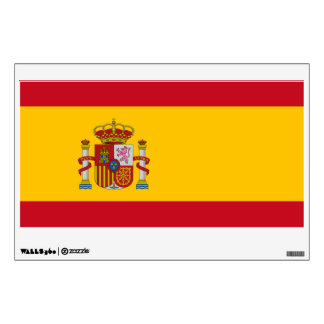 España Vinilo