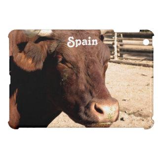 Español Bull