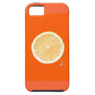 especia de la vida iPhone 5 protectores