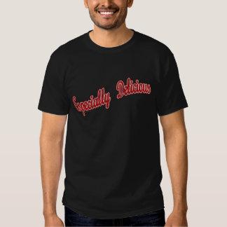 Especially Delicious T-shirt