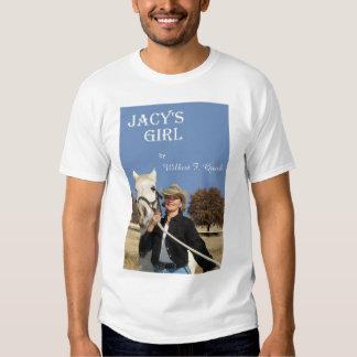 Especially for Lena T Shirt