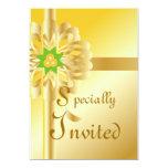 Especialmente Invitar-Personalizar Invitación 12,7 X 17,8 Cm
