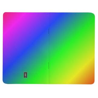 Espectro #17 cuadernos grapados