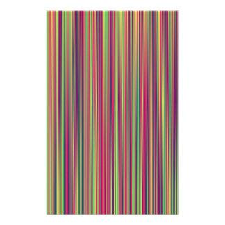 espectro de la palabra papeleria