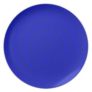 espectro de la palabra platos para fiestas