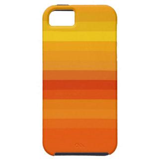 Espectro reconstruido iPhone 5 carcasa
