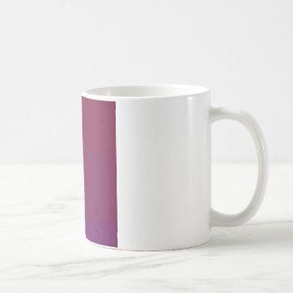 Espectro reconstruido tazas