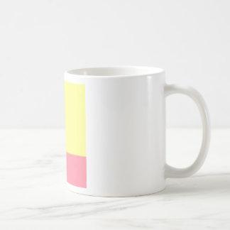 Espectro reconstruido taza