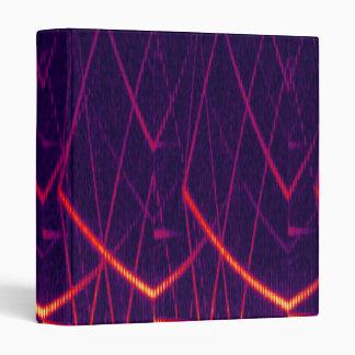 """Espectrograma Carpeta 1"""""""