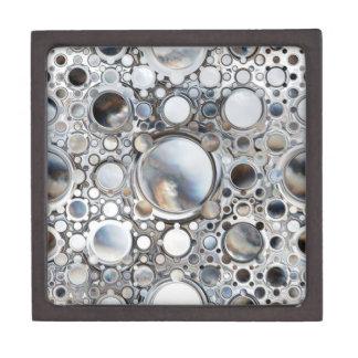 Espejos mágicos cajas de joyas de calidad