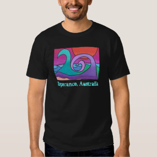 Esperance, Australia T-Shirt