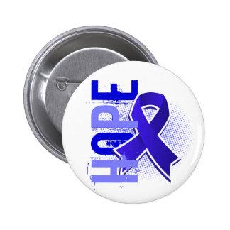 Esperanza 2 Spondylitis Ankylosing COMO Pin