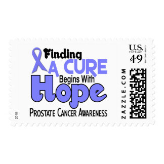 ESPERANZA 5 del cáncer de próstata
