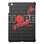 Esperanza de Japón