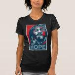 Esperanza de Jesús Camisetas