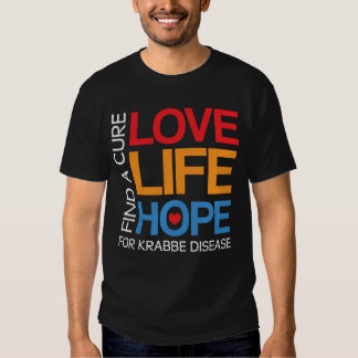 Esperanza de la vida del amor - enfermedad del playera