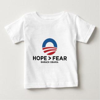 esperanza > esperanza del miedo ganada playeras