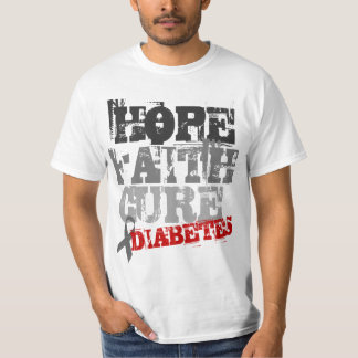 Esperanza. Fe. Curación - conciencia de la Camisas