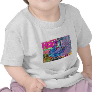 Esperanza Camisetas