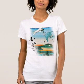 Esperanza por José Mosa Camiseta