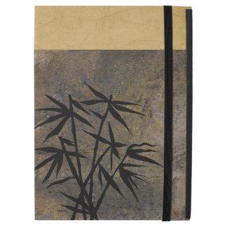 Esperanza y bambú