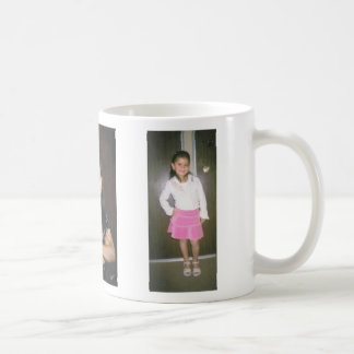 Esperanza's Coffee Mug