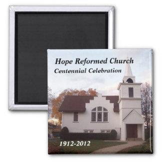Espere Church.jpg, iglesia reformada esperanza, Ce Imán Cuadrado