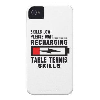 Espere por favor recargando habilidades de los iPhone 4 coberturas