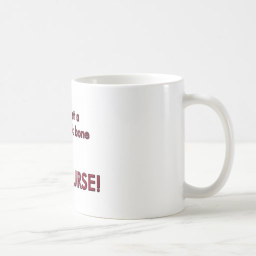 Espina dorsal tazas de café