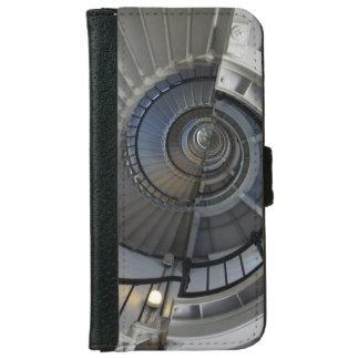 Espiral Carcasa De iPhone 6