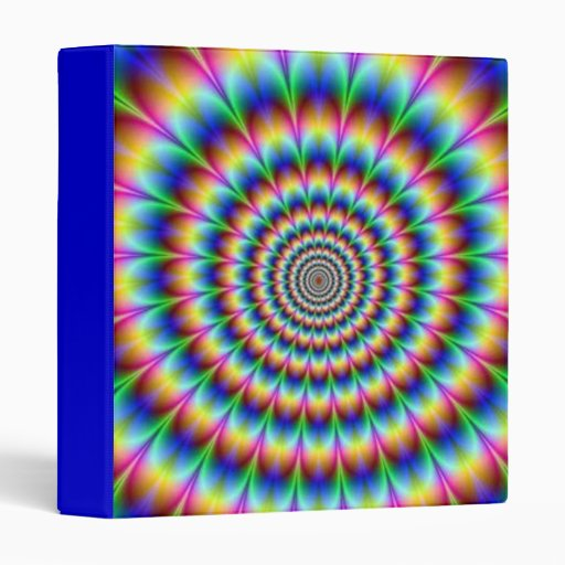 """Espiral Carpeta 1"""""""