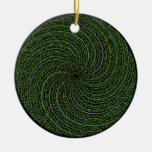 Espiral de Ulam
