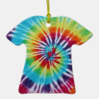 Espiral del arco iris