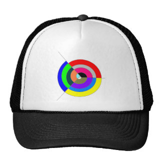 espiral_falsa_dextrogira mesh hats