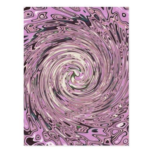eSpiral.jpg Tarjeta Postal