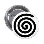 Espiral Pin