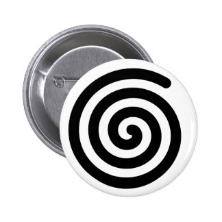 Espiral Pin Redondo De 2 Pulgadas