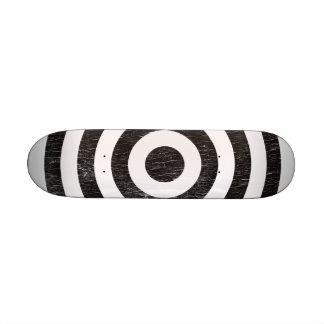 Espiral - Wylde Monopatin Personalizado