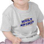 Espíritu Santo Camiseta