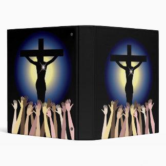 Espíritu Santo Pascua