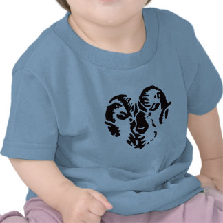 Espolón Camiseta