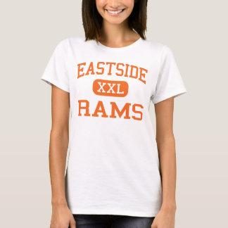 - Espolones - alto Eastside - Gainesville la Playera
