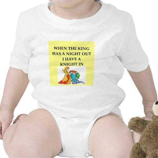 esposa de engaño trajes de bebé