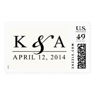 Esposite Stamp